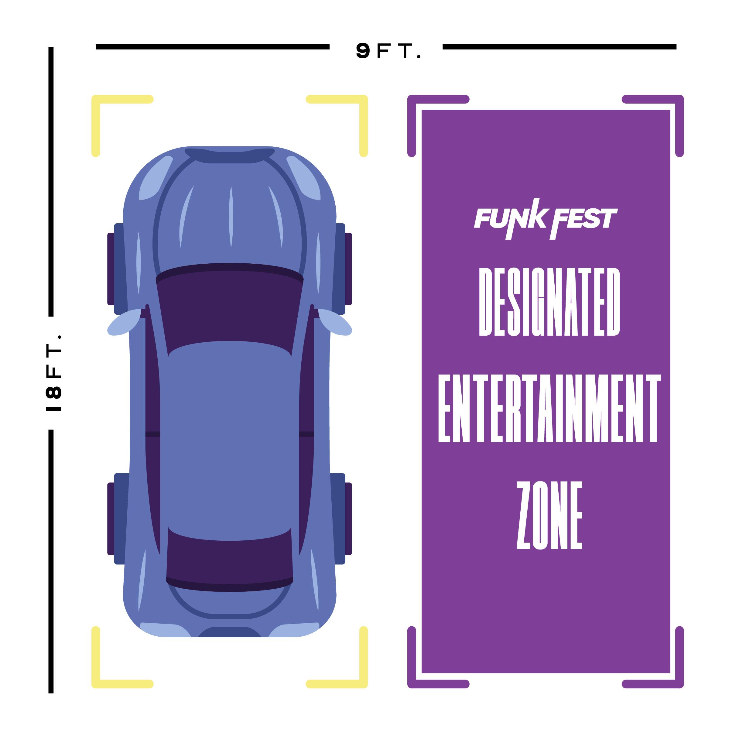 car Designated-01